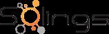 logo-solings