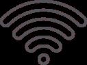 vichydro-integration-distributeurs
